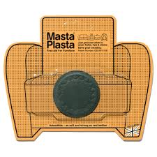 Patent Leather Sofa Small Green Circle Leather Repair Patch By Mastaplasta