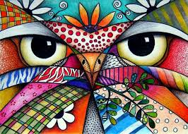323 best owls images on pinterest owls owl art and drawings