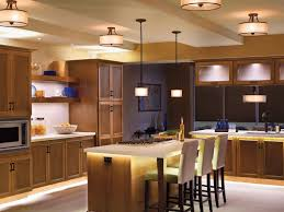 Pendant Light Kitchen Island Kitchen Lighting 24 Awesome Kitchen Ceiling Lights Round Shape