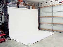 photography backdrop paper 10 tips for shooting on a white seamless the beat a