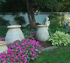 style advice southern living plants