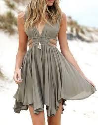 summer dresses best 25 boho summer dresses ideas on floral out