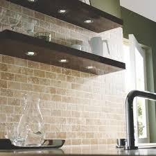 floating kitchen shelves with lights kitchen shelf lighting electricsandlighting co uk