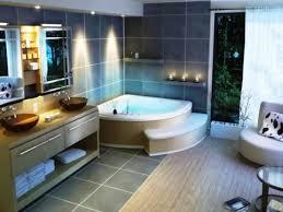 half bathroom remodel ideas small half bathroom ideas on a budget bathroom remodel ideas on a