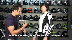ladies motorcycle gear warm weather ladies motorcycle gear guide 2011 at revzilla com