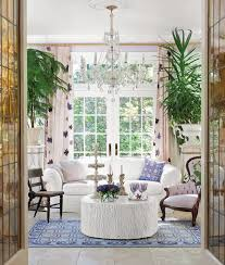 antique home interior 10 ways to incorporate heirlooms antiques into your home