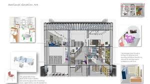 Diploma In Interior Design by Best Online Interior Design Programs Including Cad Training Online
