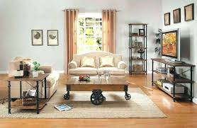 Small Scale Living Room Furniture Living Room Exquisite Small Scale Living Room Furniture For