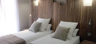 chambres d h es cap ferret domaine du ferret hôtel balnéo et spa cap ferret bassin d arcachon