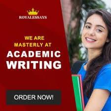 professional essay writers review pro academic writers com essay     descriptive essay topics