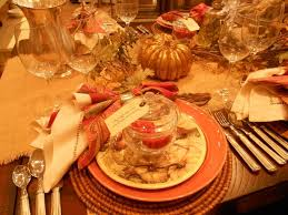 Table Centerpieces For Thanksgiving Thanksgiving Table Centerpieces Ideas Glass Wine Soup Bowl Wax