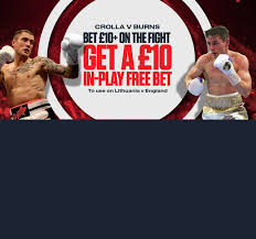 Hit The Floor On Bet - promotions bet online at ladbrokes