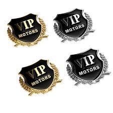 lexus badge uk online buy wholesale volvo badge from china volvo badge