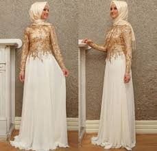 muslim women party dresses online muslim party dresses for women