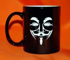 cool mugs for guys