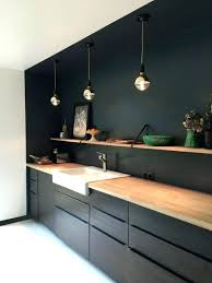 le infrarouge chauffante cuisine le de cuisine conforama le de cuisine sublimes la cuisine