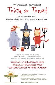 Halloween Poems Kindergarten Temescal Telegraph Business Improvement District Events