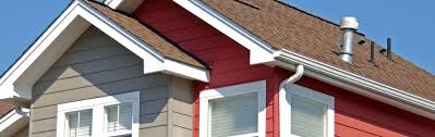 gutters and vinyl siding quality first
