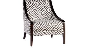 accent chairs accent chairs decorative occasional chairs