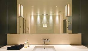 Best Light For Bathroom Wall Sconces For Bathroom Lighting Wall Sconces For Bathroom