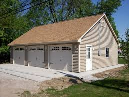 Build A Two Car Garage Best 20 Car Garage Ideas On Pinterest Car Man Cave Garage And