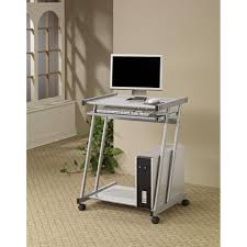 Large Computer Desk With Hutch by Remarkable Contemporary Computer Desk With Hutch Photo Decoration