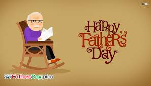 happy fathers day wishes from fathersday pics