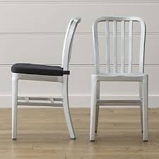 Crate And Barrel Dining Room Sets by Dining Room Chairs And Kitchen Chairs Crate And Barrel