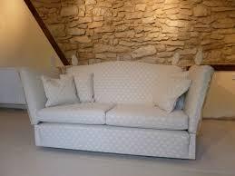 Knole Settee For Sale Knole Drop Arm Sofa Sold Seymour Interiors