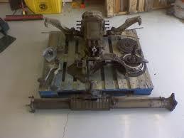 used porsche 928 for sale porsche 928 manual transmission conversion kit