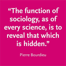 best 25 sociology quotes ideas on poems by william
