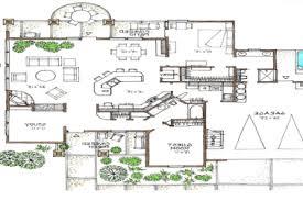 1 story open floor plans enchanting 1 story open floor house plans images best idea home