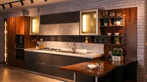 kitchen cabinet design in pakistan are pakistanis willing to borrow to remodel their homes