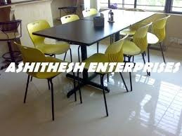 yellow kitchen table and chairs yellow dining table dining chairs yellow dining chair yellow kitchen