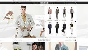 design online clothes 55 best men s online shops for fashion clothes