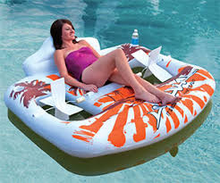 Bean Bag Chairs For Boats Aerodynamically Designed Pedal Boat