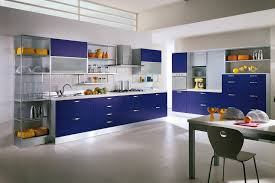 kitchen cool sofa design living room trends home furnishings