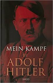 biography of hitler in telugu pdf buy mein kf book online at low prices in india mein kf