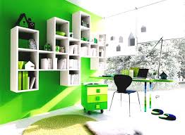 home inside colour design choosing paint colors for your home interior global house design