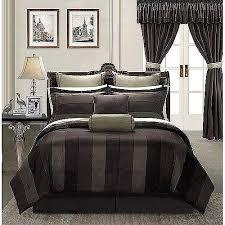 24 Piece Comforter Set Queen 24 Piece Bedding Sets On Bed Set Beautiful Bed Sets Queen Steel
