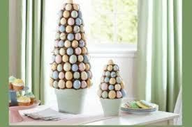 Easter Home Decorating Ideas Easter Decoration Ideas For Home Designcorner