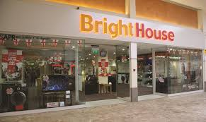 brighthouse to axe 28 stores as it unveils new strategy news