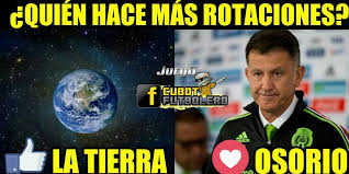Memes Mexico - los mejores memes del méxico vs curazao en copa oro publimetro méxico