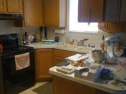 Kitchen Cabinets Chattanooga Kitchen Cabinets Craigslist Western Ky Craigslist Chattanooga