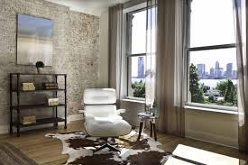 loft decor style industrial window treatments images industrial design
