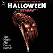 halloween soundtrack u2013 the official john carpenter