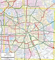 Houston Maps Maps Update 21051488 Houston Tourist Attractions Map