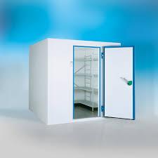 chambre froide installation installation d une chambre froide toutes les méthodes sont ici
