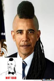 Not Bad Meme Obama - not bad by afar meme center