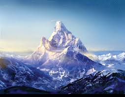 amazing mountain pictures wonders of the world pinterest